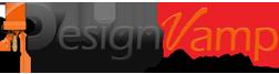 DesignVamp.com