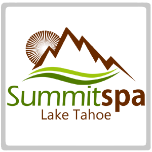 Summit Spa Logo