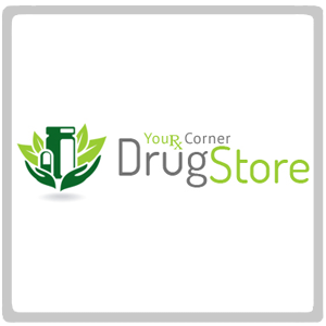 Your Corner Drug Store