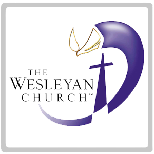 Buy Church Logo Design