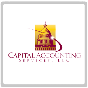 Cheap Accounting Logo Desgins