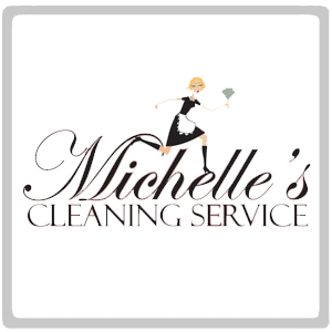 Cheap Cleaning Services Logo Design
