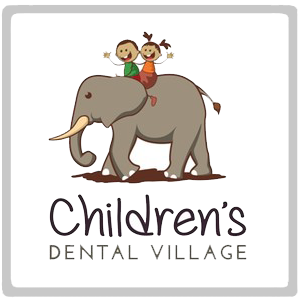 Cheap Dental Logo Design
