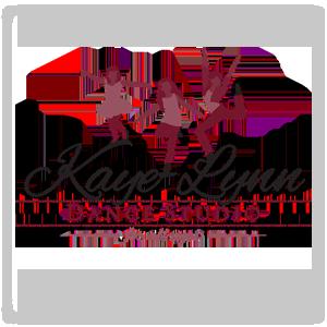 Cheap Entertainment Logo Design