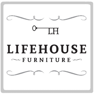 Cheap Furniture Logo Design
