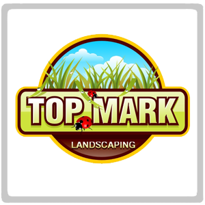 Cheap Landscaping Logo Design