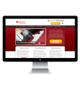 Cleaning Website design Services