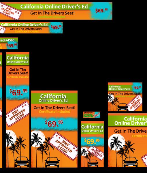 Custom Banner Design Services