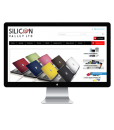 Electronic Store Ecommerce Website design Services