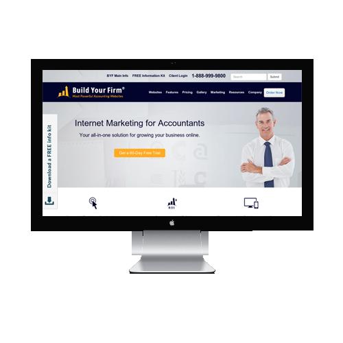 Internet Marketing Web Designs
