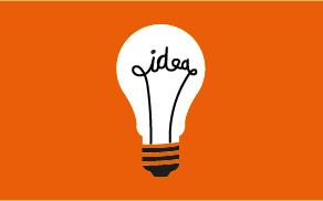 Logo Design Initial Drafts