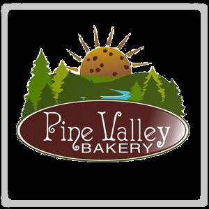 Bakery Logo Design