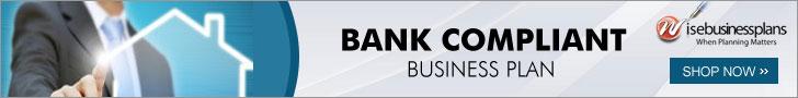 Banking Banner