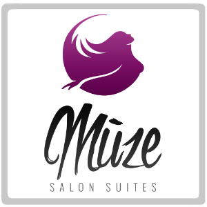 Logo for Spa and Salon