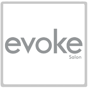 Logo for new Salons
