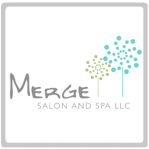 Salon and Spa Logos