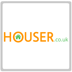 Houser Logo
