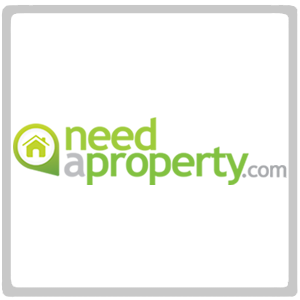 Need a property Logo